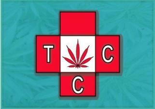 Toronto Compassion Centre