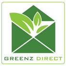 Greenz Direct Delivery – San Clemente