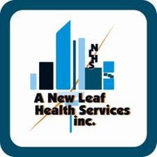 A New Leaf Health Services