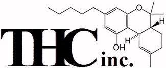 THC, Inc.