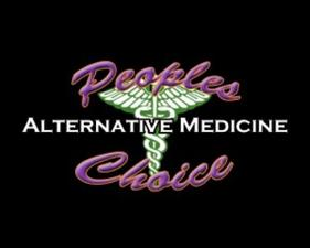 Peoples&#8217; Choice Alternative Medicine Clinic