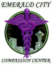 Emerald City Compassion Center
