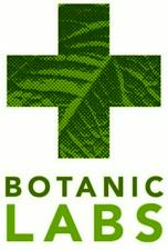 Botanic Labs