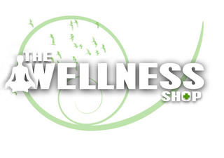 The Wellness Shop