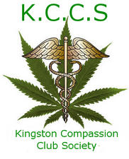 Kingston Compassion Club Society