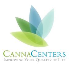 CannaCenters (Victorville Medical Marijuana Doctors)