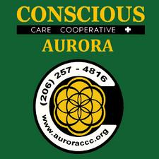 Conscious Care Cooperative of Aurora