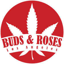 Buds and Roses Collective
