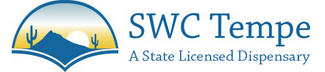 SWC Tempe