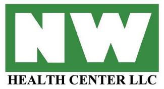 Northwest Health Center LLC