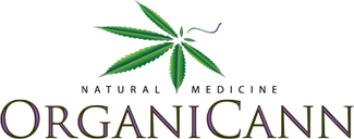 Organic Cannabis Foundation