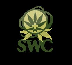 The Sanctuary Wellness Center